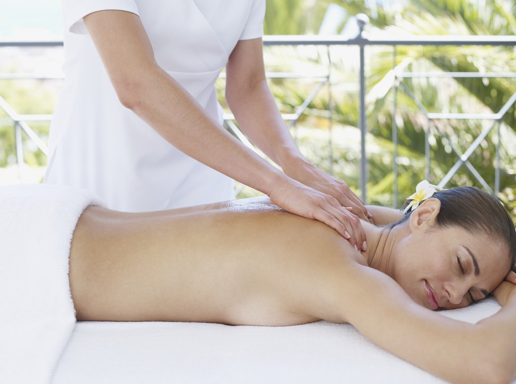 free seks thai tantra massage